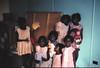 Hoste girls 1970