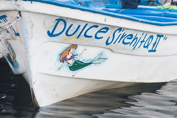 """""""Sweet Mermaid"""""""