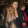 Esposizione internazionale canina Modena gennaio 2016 - (39)
