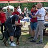2° raduno rottweiler città del tricolore - 29