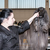 Esposizione internazionale canina Reggio Emilia marzo 2016 (90)