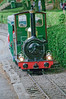 Marwell Railways