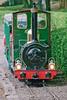 Marwell Railways