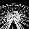 Niagara Skywheel in Niagara Falls CA