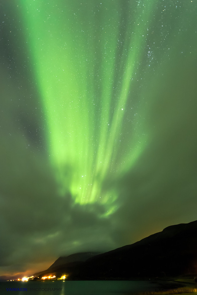 Northern Lights (6)