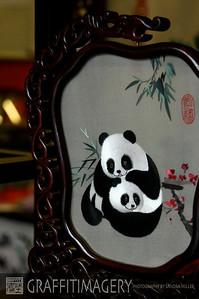 Shu Embroidery