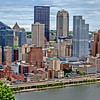 Pittsburgh-030
