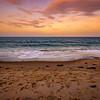 Sunset_061920-004