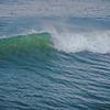 AtlanticOcean-033
