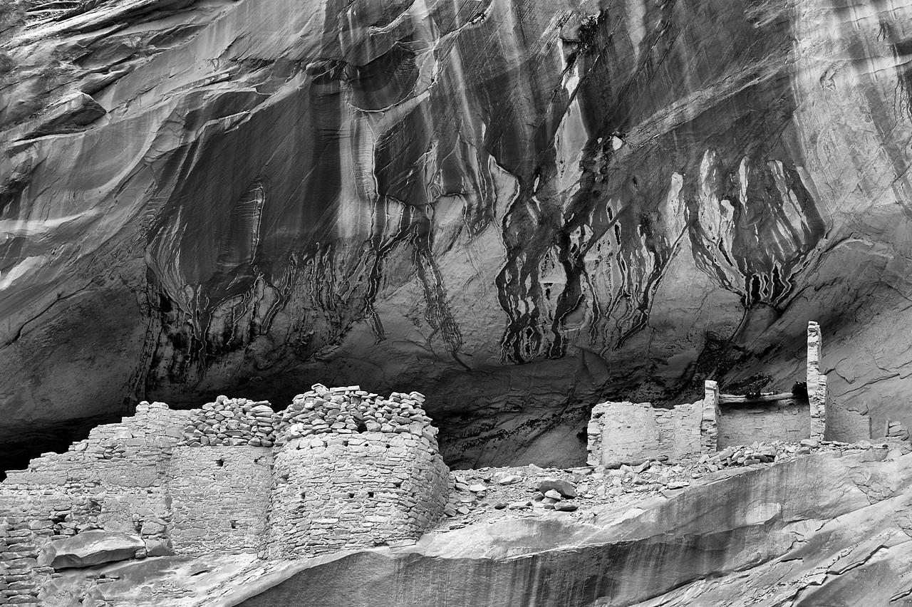 Monarch Ruins