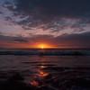 Sunset-Water