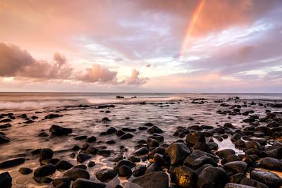 Baby Beach, Kauai