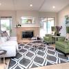Livingroom1 copy