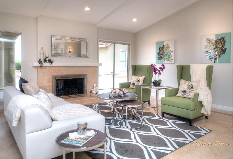Hiawatha:Living Room