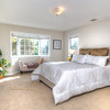 Mariposa Bedroom