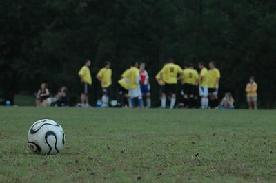 6/14/2007 Blaze Soccer