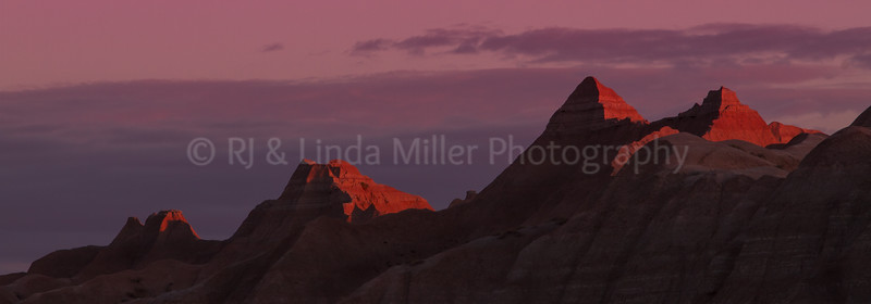 RJLM_MN_Badlands (124272)_October17