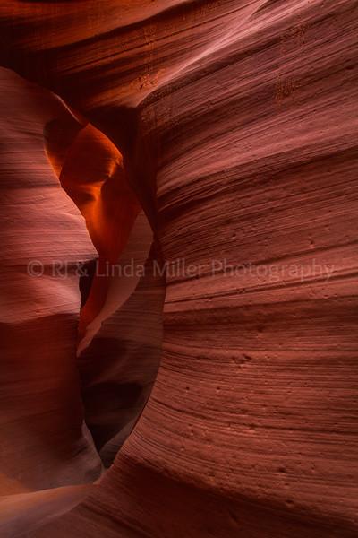113515 Antelope Canyon, Navajo Nation, Page, AZ, USA