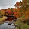 Beaver Brook