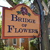 Welcome to the Bridge of Flowers