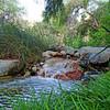 Heritage Park, Santa Fe Springs, CA