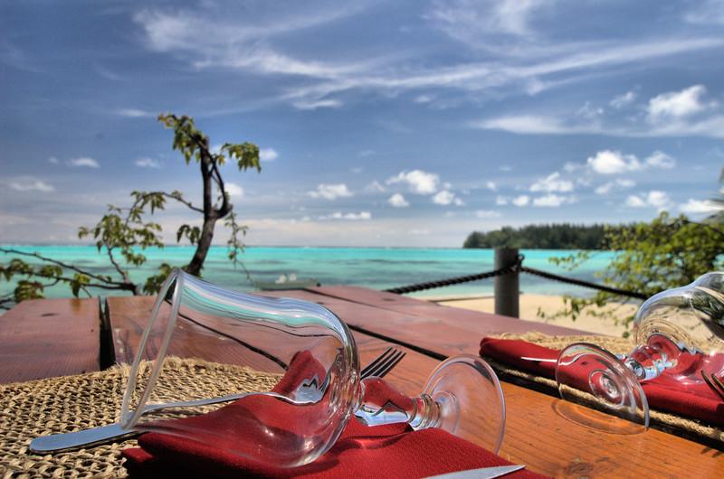 Tahitian Dining dsc_2841