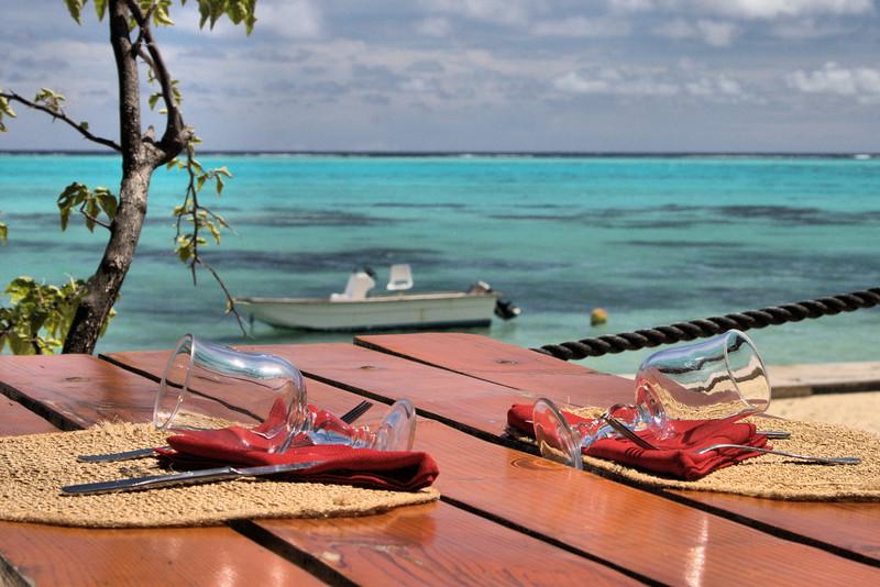 Tahitian Dining dsc_2778