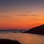 Monhegan Island, ME