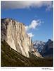 Yosemite El CapitanTAB10MK4-32391