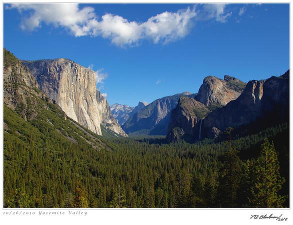 Yosemite Valley TAB10MK4-32378_79_80_tonemapped