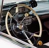 Stearing Wheel TAB11MK4-21785