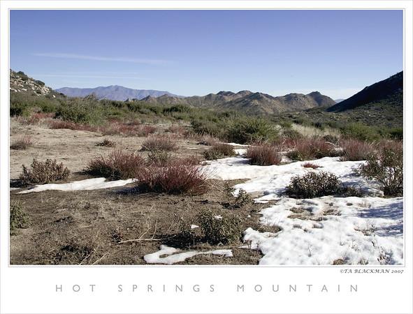Hot Springs Mt TAB07N_02989