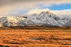 Owens Valley TAB12MK4-09765