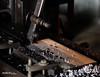 Milling Machine TAB11MK4-35277