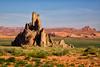 Monument Valley TAB155DIII-19891-Edit-Edit