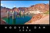 Hoover Dam Pano 3
