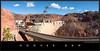 Hoover Dam Pan2