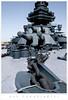 USS Texas TAB08MK3-06337
