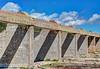 Fort Hale