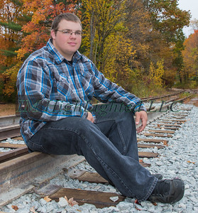 I'm Highlighted LLC - Corey Senior Pictures Oct 2016 (27 of 31)