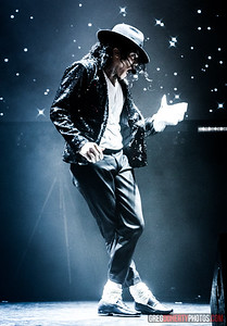 """Lifetime Hosts Fan Gala And Advance Screening For """"Michael Jackson: Searching For Neverland"""" - After Party"""
