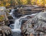 Glendale Falls 2