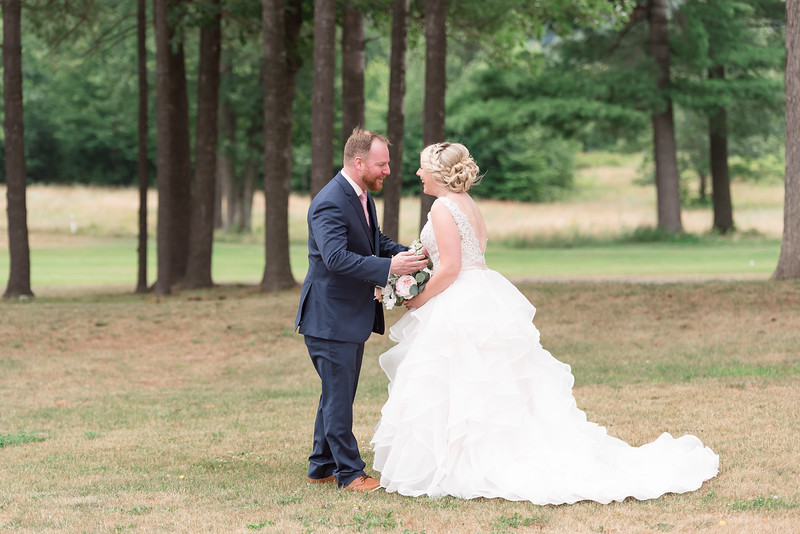 Alicia_Adam_Wedding-8876