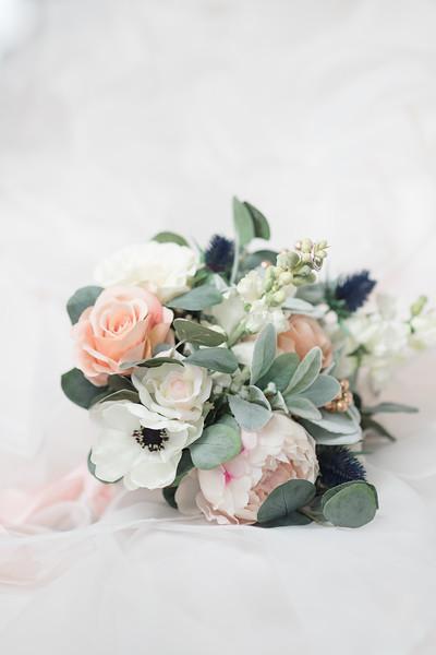 Alicia_Adam_Wedding-8447