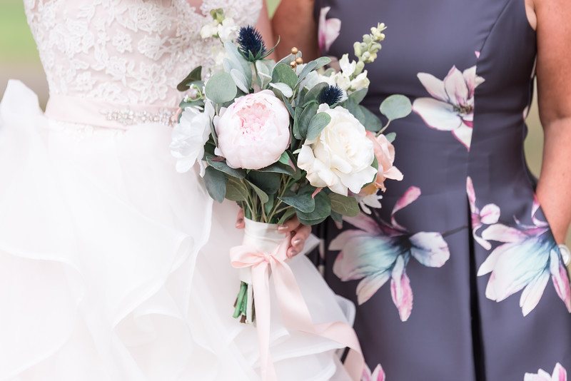 Alicia_Adam_Wedding-9003
