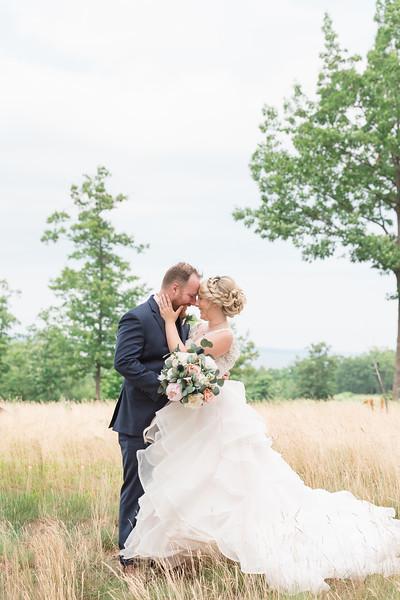 Alicia_Adam_Wedding-9202