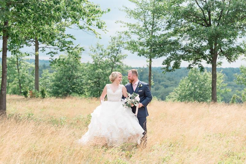 Alicia_Adam_Wedding-9427