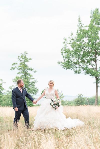 Alicia_Adam_Wedding-9233