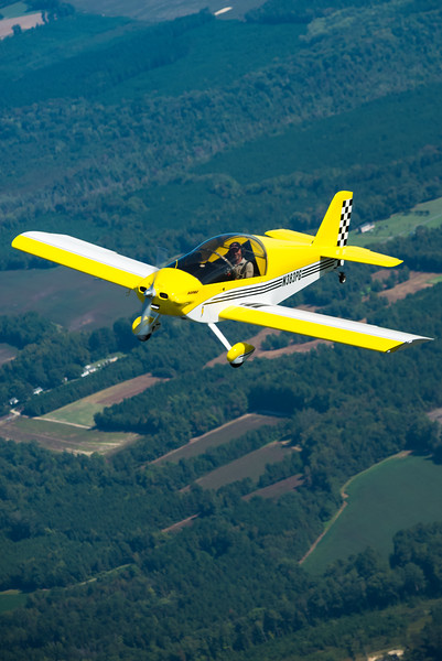 aerial-21
