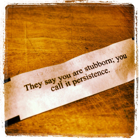 Fortune says it all.